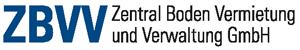 ZBVV Logo